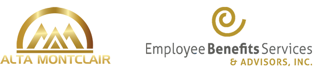 Alta Montclair TPA Portal